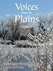 Voices from the Plains, Vol. 4