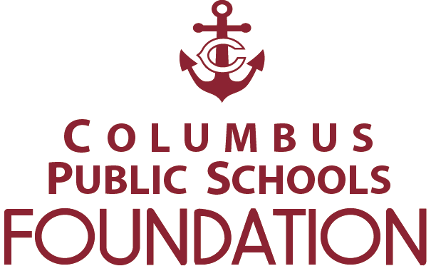Columbus Public Schools Foundation