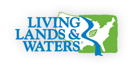 Living Lands & Waters