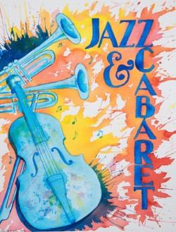 FCP - Jazz & Cabaret