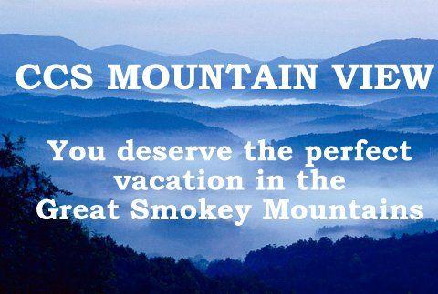 Mountain Get A Way Lucky Winners!
