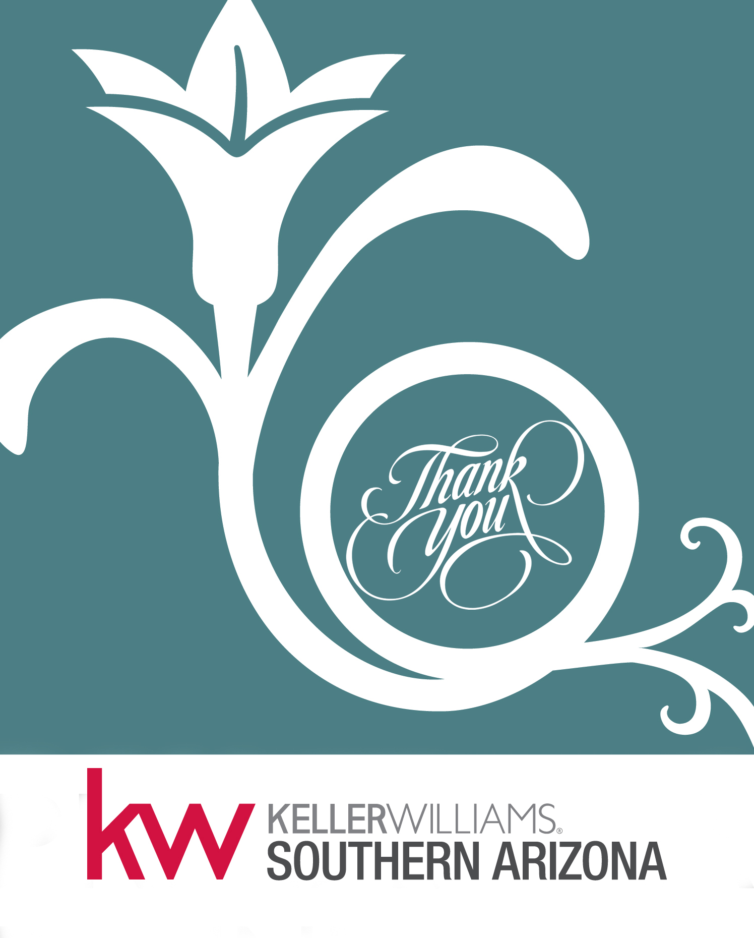 KGUN 9 Morning Blend: Big Check Reveal from Keller Williams to Primavera