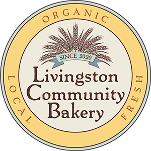 Livingston Community Bakery