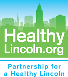 Partnership for a Healthy Lincoln